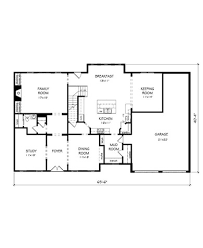 model homes floor plans marion 33 best fabulous floorplans images on square