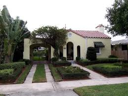 spanish style homes plans home design great spanish mission style home design with brick wall