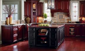 Kitchen Cabinet Prices Per Linear Foot by Kitchen Dynasty Cabinet Pricing Omega Guitar Cabinets Budget