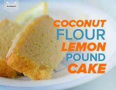 gluten free lemon pound cake recipe easy pound cake raw honey