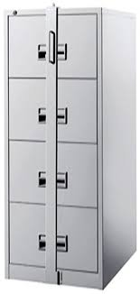 file cabinet lock bar incredible repair file cabinet lock common lock for office specialty