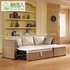 sofa bed with storage box antique sofa bed antique sofa bed suppliers and manufacturers at