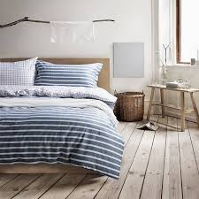 Nautical Themed Bedding Themed Nautical Bedding Twin U2014 Modern Storage Twin Bed Design