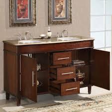 Antique Bathroom Vanity Ideas Double Sink Bathroom Vanity Ideas Luxury Home Design Ideas