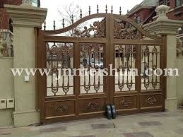 Latest House Design Best 25 Main Gate Design Ideas On Pinterest Main Door Design