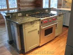 linon kitchen island t4akihome page 56 kitchen island tops kitchen islands with