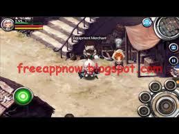 zenonia 5 apk hack zenonia 5 v 1 2 4 free gold shopping mod apk no root