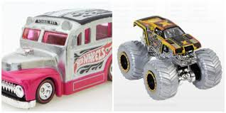 walmart monster jam trucks new wheels race rewards frugal upstate