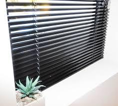 black wooden blinds b q image fatare com