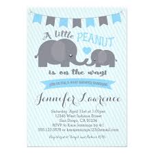 baby shower invitation the fascinating free baby shower