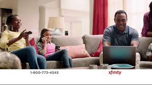 xfinity commercial actress 2015 xfinity x1 entertainment operating system tv commercial you re