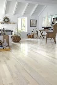 Laminate Flooring Wickes Rafterhouse Kitchen Featured On Vintage American Home Blog With