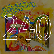 where to buy photo albums 240 steely dan can t buy a thrill 1972 the rs 500