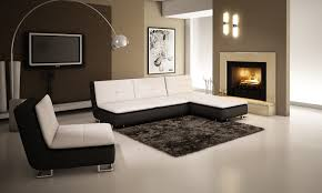 home interior sales home interiors and gifts direct sales u2013 sixprit decorps