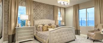 Traditional Master Bedroom Design Ideas - 35 best bedroom design ideas with interior wallpaper u2013 decorspace