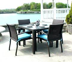 outdoor l post replacement parts martha stewart porch furniture lawn furniture cushions patio