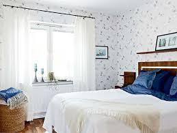 apartment bedroom design ideas home design 79 wonderful apartment bedroom decorating ideass