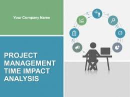 management powerpoint templates presentation ppt mgmt ppt