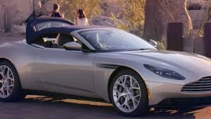 aston martin supercar supercar sales soar as super rich rush to buy ferrari aston