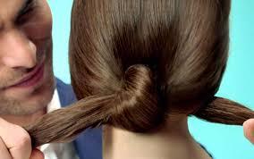 banana hair benefits of banana for hair growth banana hair mask