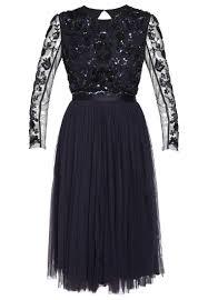 women dresses needle u0026 thread cocktail dress party dress