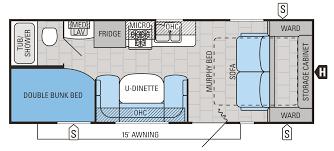 dutchmen rv floor plans jay flight floorplans prices jayco inc house plan 23mb rear