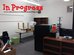 decor simple office decor decorate ideas simple at