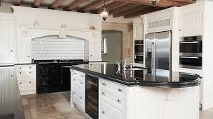 kitchen design rockville md kitchen remodeling rockville md free online home decor