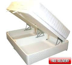 Ottoman Beds Reviews Extraordinary Fold Out Ottoman Bed Large Size Of Out Ottoman Bed