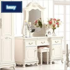 coiffeuse chambre meuble de salon moderne 15 coiffeuse moderne avec miroir meuble