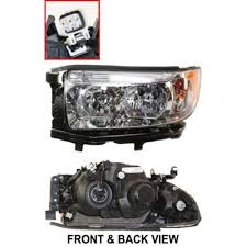 subaru forester tail light bulb subaru forster replacement headlights at monster auto parts