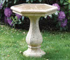 buy garden ornaments gardensite co uk