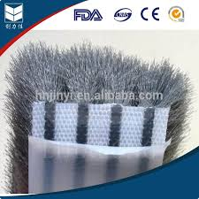 Shower Door Weather Stripping Self Adhesive Shower Door Seal Weather Source Quality