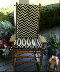 White Bedroom Rocking Chair Bedroom Interesting Cracker Barrel Rocking Chair Cushion With