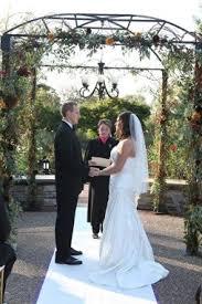 wedding venues in wv 40 best wv wedding venues images on wedding venues