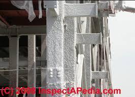 Popcorn Ceilings Asbestos by Asbestos Ceiling Paint Asbestos Popcorn Ceiling Faqs