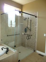 Euro Shower Doors by Euro Style Bathroom And Showers Archives Page 2 Of 3