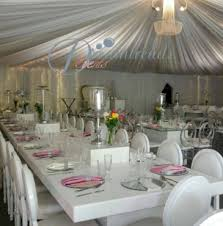 his and hers wedding chairs wedding chairs frame tents drapping vip areas wedding decor