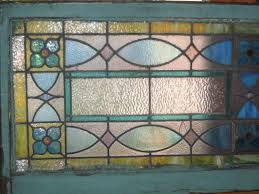 antique stained glass transom window victorian stained glass windows victorian glass and patterns