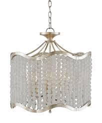 currey and currey lighting fascinating currey light fixtures palm beach lantern wrought currey