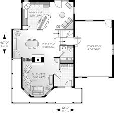 country house plan 181074 ultimate home plans