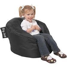 big joe kids u0027 lumin bean bag chair to re cover dorm ideas