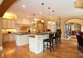 the most beautiful kitchen designs home design