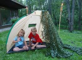 Backyard Safari Binoculars by Toys To Explore Outdoors Backyard Safari Outfitters Review