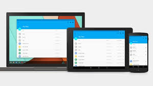 android os for pc android based remix os 2 0 coming as free for pc and mac