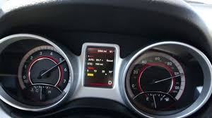 Dodge Journey Sxt 2016 - 2016 dodge journey 2 4 acceleration 0 top speed youtube