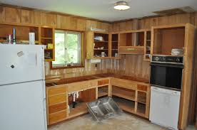 100 youngstown kitchen cabinets youngstown kitchen cabinets