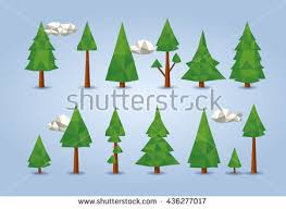 tree design stock images royalty free images vectors