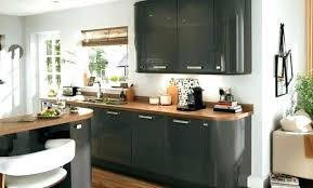 element bas de cuisine stunning model element de cuisine photos ideas amazing house