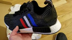 Adidas Nmd Runner Womens by Nmd Runner Buy Adidas Nmd Runner Shoes Online Sale 2017